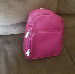 Festival Mini Backpack